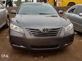 Camry at give away price