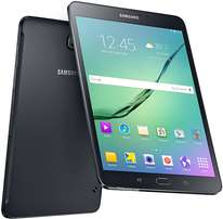 New Samsung Tab S2, 8inch, 3GB RAM, 32GB , 4000mAh Battery