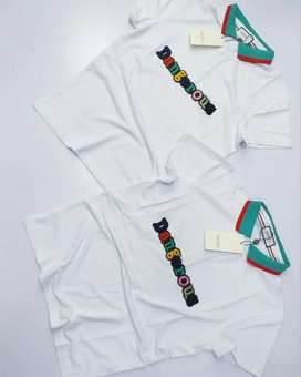 Polo in Clothing   Shoes  7110ada62eb