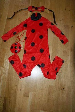247af2efc89034 miraculum strój, kostium biedronka i czarny kot Rzeszów - image 3