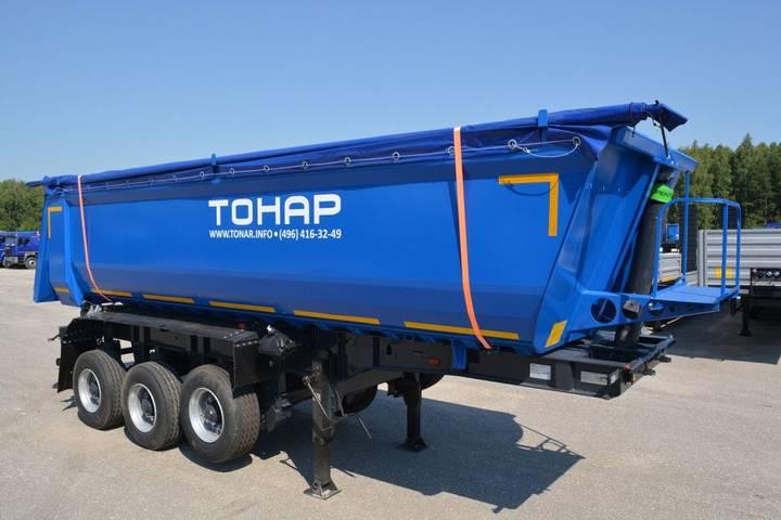 Tonar Тонар-9523
