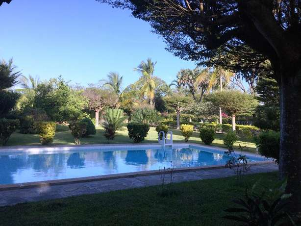 Incredible Villas For Rent In Malindi Malindi - image 2