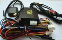 Experienced Professional Car Tracker Installers at Kshs.12,500