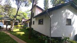spring valley 4 bedroom bungalow to let