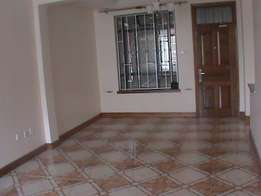 Brand New 2 Bedroom Apartments To Let in Westlands