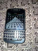 blackberry q10 for sell at affordable price