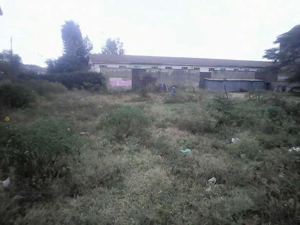 1/2 acre near eka hotel south C for sale Nairobi CBD - image 2