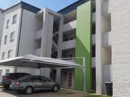 2 bedroom flat to rent in fleurhof available now R3,600