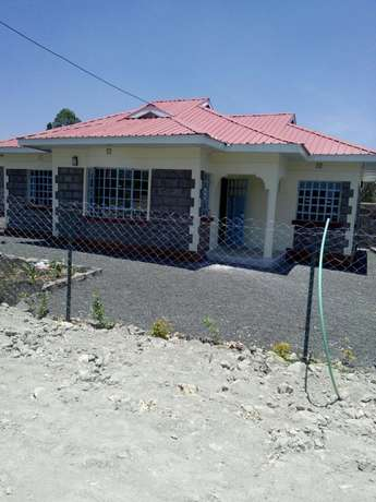 3bedroom house for sale Ongata Rongai - image 5