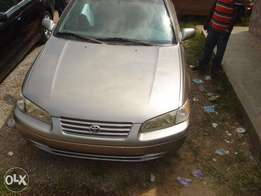 Very clean Tok Passat for sale