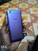 Clean Gionee M5 mini