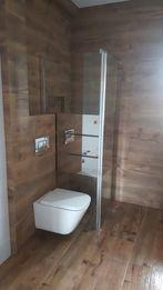 Remont łazienki Budowa I Remont W Lublin Olxpl