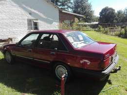 Opel To swop or for sale