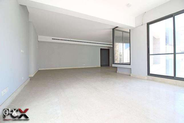Brand new apartment for rent in Clemenceau
