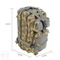 Army/Military tactical trekking rucksack