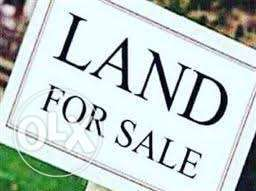 600sqm of land for at a good price