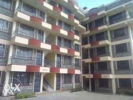 Executive 2 bedrooms apartments master en suite to let - Riat Airport