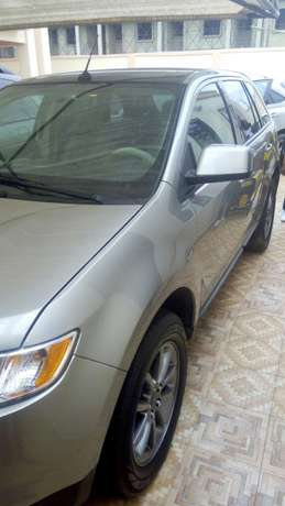 Ford edge Oshodi/Isolo - image 7