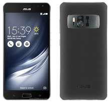 Asus Zenfone AR ZS571KL,8gb ram 5.7of 1440 by2560p,23mp 2160p,SD 821