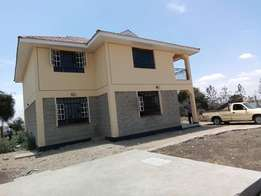 New 4bedroom with study 35000