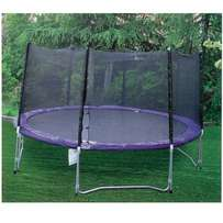 12ft children Trampoline