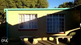Flat/cottage to rent in Bayswater