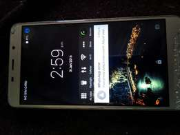 Leagoo m8 for sale. Touch problem