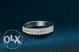 925silver Ring