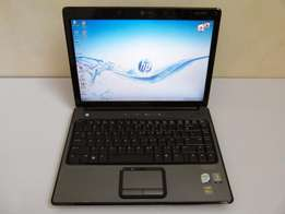 Hp Compaq laptop on offer today 2gb dvd wifi 160