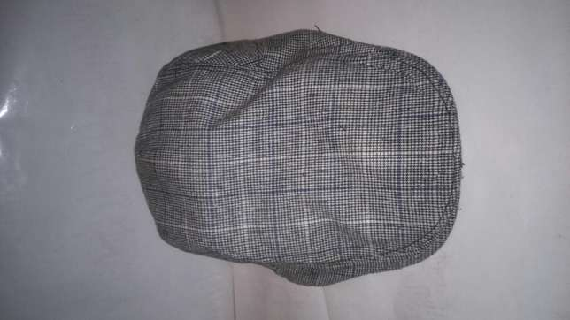 Ivy and newsboy hats(kangol) Nairobi CBD - image 2