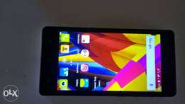 Itel 1507 for sale