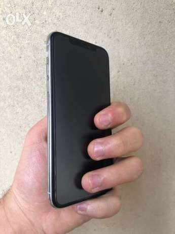 iphone xs جليم -  3