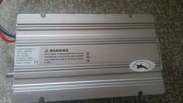 Omnipower 600w inverter for sale