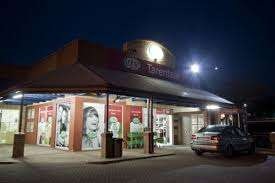 Retails Shops to Let Nelspruit with Free Month! Nelspruit - image 2