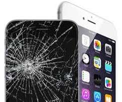 wanted broken iphone 6, 6plus, 6s or 6s plus