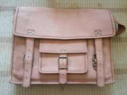 Suede Bag for Sale - Only R1100