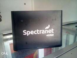 4G LTE HUAWEI router for sale