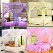 Duvets & other beddings