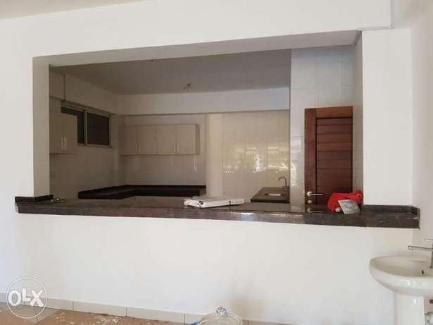 4 BR Amazing sea views and large rooms Nyali - image 8
