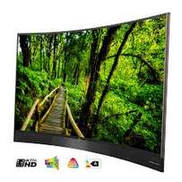 new brand 65 inch tcl curved smart tv,youtube,google,cbd shop call now