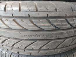 195/65R15 brand new gt chambiro made in Indonesia tubeless