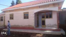 House on quick Sale at kyengera
