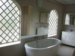 AWESOME home for sale. Wilkoppies