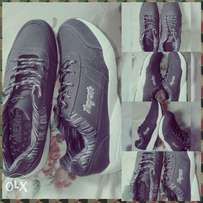 mps sneakers