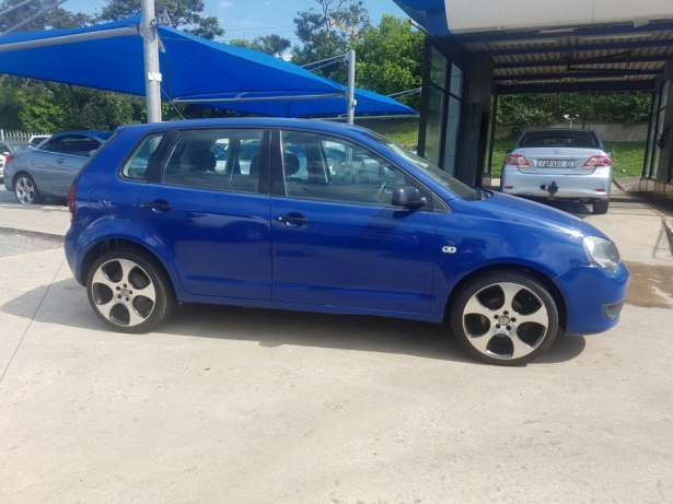 Madison : Olx cars for sale in gauteng under 20000