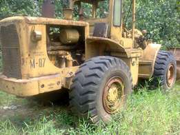 Heavy Duty Caterpillar for sale