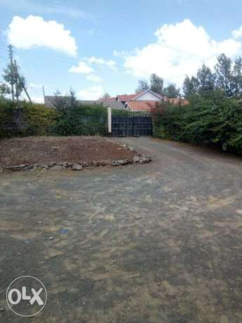 Three bedroom house to let Ngong - image 8