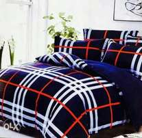 Royal and classic cotton duvets