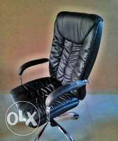 Quality Brand New Managers Office Chair