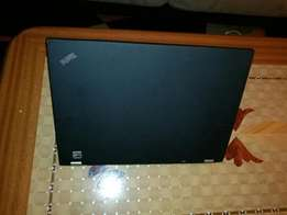 Lenovo Laptop for sale
